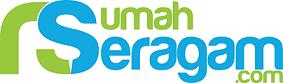 Logo Rumah Seragam resize